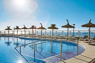Hotel Marques de Palmer - Spanien - Mallorca