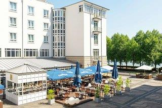 Hilton Bonn