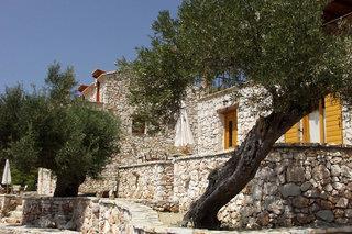 Revera Traditional Villas - Griechenland - Zakynthos