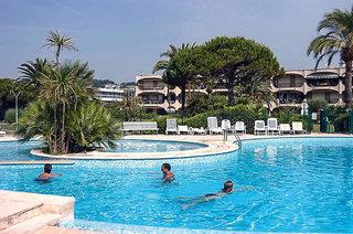 Hotel Bahia - Frankreich - Provence-Alpes-Côte d'Azur