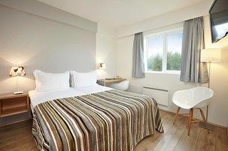 Hotel Klaustur - Island - Island