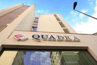 Hotel Residence Quadra Key - Italien - Toskana