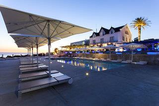 Urlaub in cascais billige pauschalreise nach cascais bei for Pauschalreise designhotel