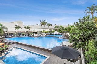 Shangri La the Marina Cairns