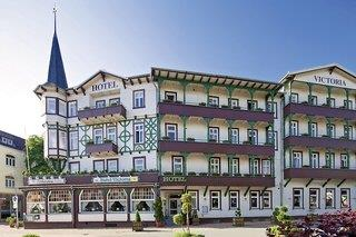 Seela Hotel Bad Lauterberg