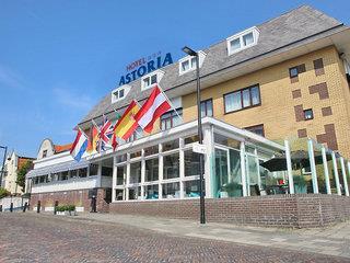 Urlaub In Noordwijk Aan Zee G 252 Nstiger Pauschalurlaub In