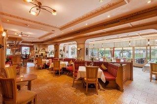 Sonnenhof Zell am Ziller - Österreich - Tirol - Zillertal