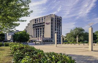 Hotel Saarbrucken Gunstig