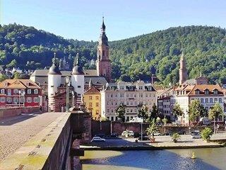 Holländer Hof - Deutschland - Baden-Württemberg
