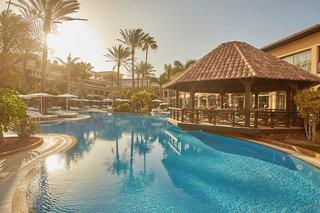 Gran Hotel Atlantis Bahia Real - Spanien - Fuerteventura
