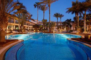 Gran Hotel Atlantis Bahia Real - Spanien - Fuerteventura