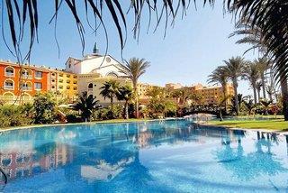 Hotel Rio Calma - Costa Calma (Playa Barca) - Spanien