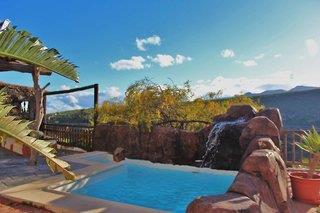 Hotel Finca Casa Oronado - Spanien - Gran Canaria