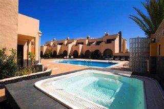 Cotillo Sunset - Spanien - Fuerteventura