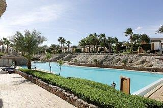Hotel Reef Village - Ägypten - Sharm el Sheikh / Nuweiba / Taba
