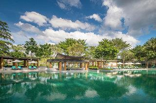 Sheraton Krabi Beach Resort - Thailand - Krabi & Umgebung