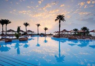 Renaissance Golden View Beach Resort - gypten - Sharm el Sheikh / Nuweiba / Taba