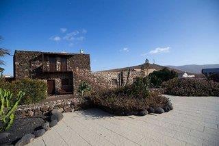 Hotel Finca Rural Mahoh - Spanien - Fuerteventura