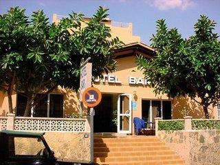 Hotel Bari - Spanien - Mallorca