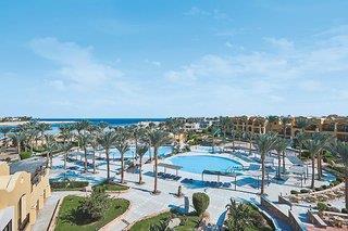 Sol y Mar Solaya Resort - Ägypten - Marsa Alam & Quseir
