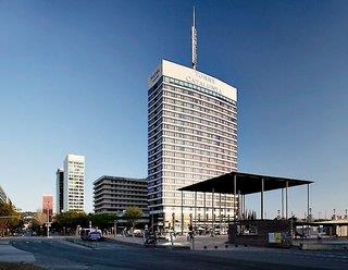 Gran Hotel Torre Catalunya