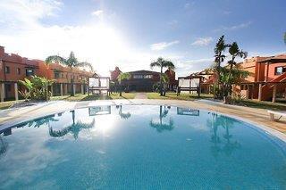 Hotel Tivoli Marina Portimao - Portugal - Faro & Algarve