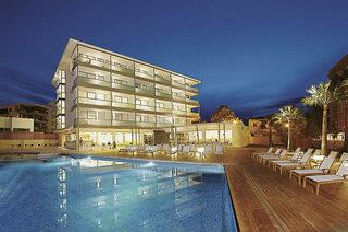 Aimia - Spanien - Mallorca