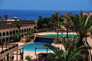 Hotel Stella Jandia Golf - Spanien - Fuerteventura