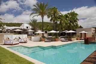 Finca Can Lluc - Spanien - Ibiza