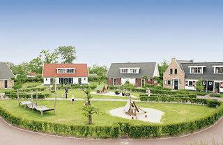 Hotel Landal Haamstede - Niederlande - Niederlande