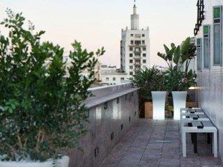 Room Mate Larios - Spanien - Costa del Sol & Costa Tropical