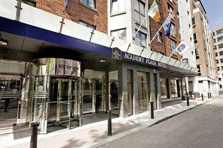 Hotel BEST WESTERN PLUS Academy Plaza - Irland - Irland