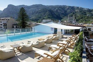 Gran Hotel Soller - Spanien - Mallorca