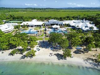 Riu Negril