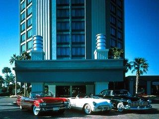 Four Points by Sheraton Studio City - USA - Florida Orlando & Inland