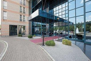 Hotel Hilton Nürnberg - Deutschland - Franken