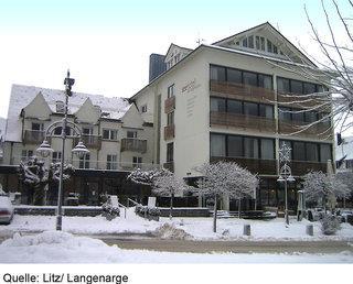 Hotel seeterrasse langenargen g nstig buchen bei for Seehotel immenstaad