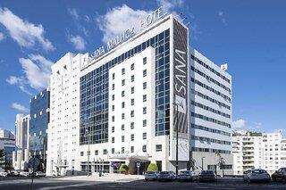 Sana Malhoa - Portugal - Lissabon & Umgebung