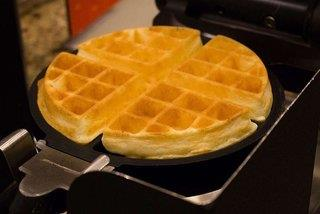Hotel Hampton Inn Savannah - USA - Georgia