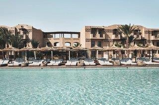 Arena Inn - gypten - Hurghada & Safaga