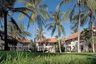 Sala Samui Resort & Spa - Thailand - Thailand: Insel Ko Samui