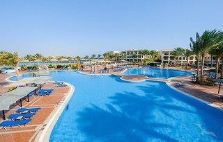 Iberotel Lamaya Resort - Ägypten - Marsa Alam & Quseir