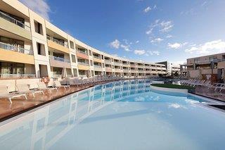 Hotel Geranios Suites & Spa - Spanien - Fuerteventura