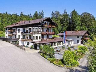 Köppeleck - Deutschland - Berchtesgadener Land