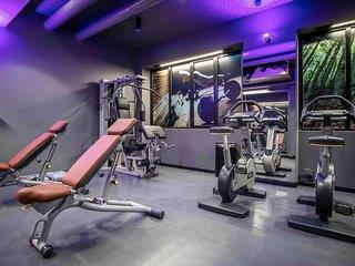 Ibis Milano Centro