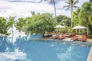 Samui New Star Resort - Thailand - Thailand: Insel Ko Samui