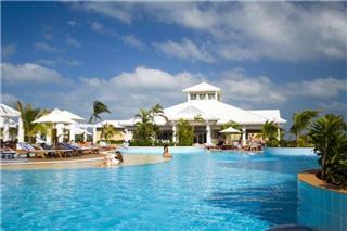 Blau Marina Varadero Resort & Blau Privilege Cayo Libertad