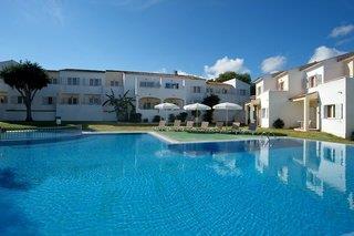 Vista Alegre - Spanien - Mallorca
