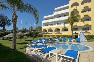 Alagoamar - Portugal - Faro & Algarve