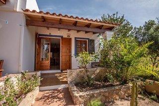 Aguamar - Spanien - Formentera